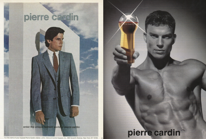 Pierre-cardin-fashion-ad-gay-abs-muscles-shirtless-male-models-boyculture