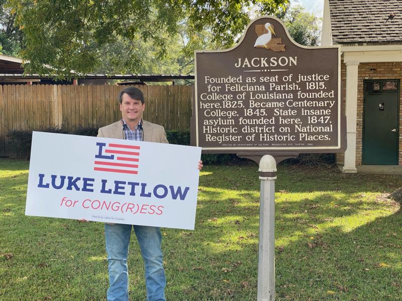 Luke-Letlow-Twitter-boyculture