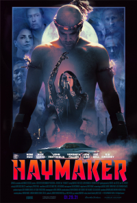 Haymaker-poster-boyculture