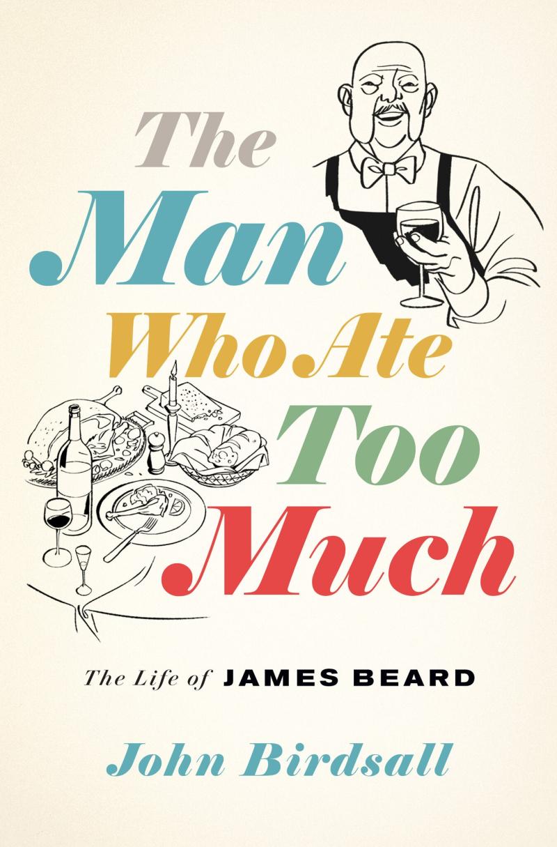 James-beard-gay-boyculture