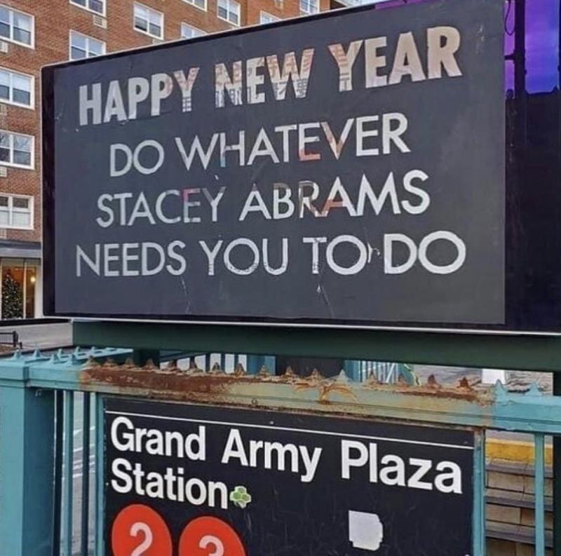 Stacey-abrams-georgia-boyculture