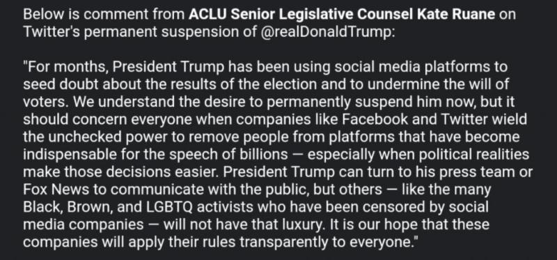 Aclu-trump-twitter