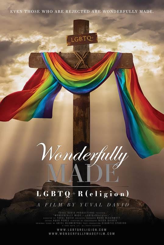 Wonderfully-made-gay-yuval-david-boyculture