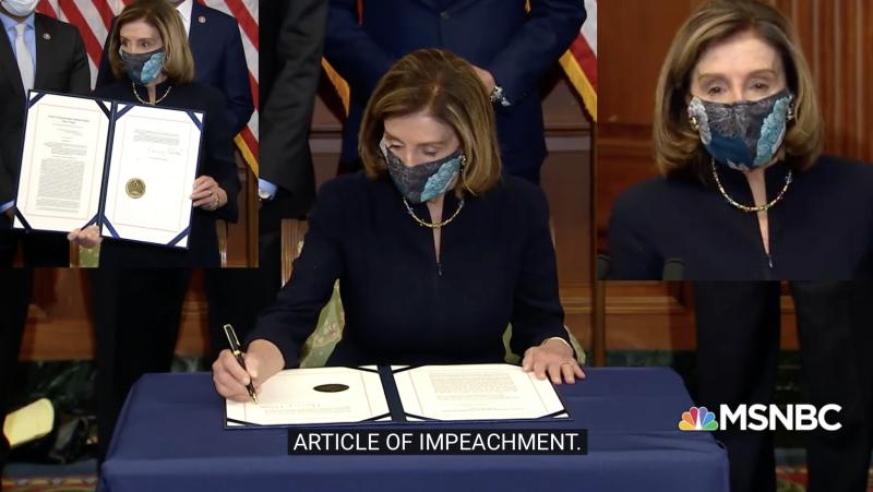 Nancy-pelosi-impeachment-boyculture