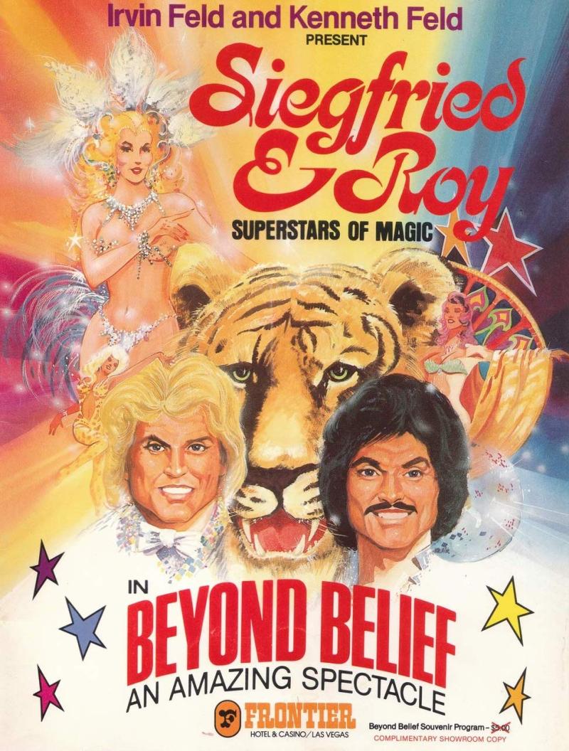 Siegfried-roy-program-boyculture