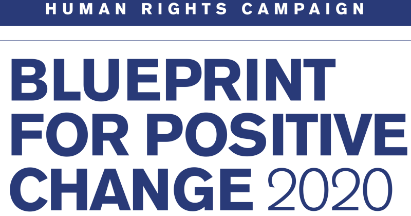 Blueprint-for-Positive-Change-Biden-boyculture