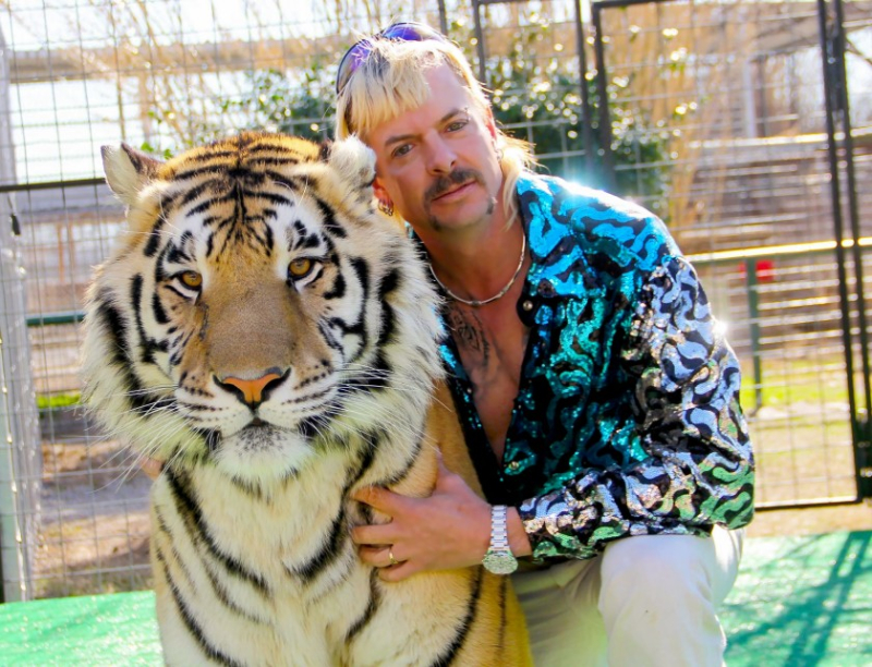Joe-exotic-tiger-king-boyculture