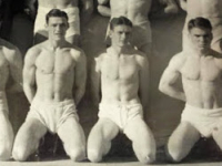 Wrestlers-boyculture