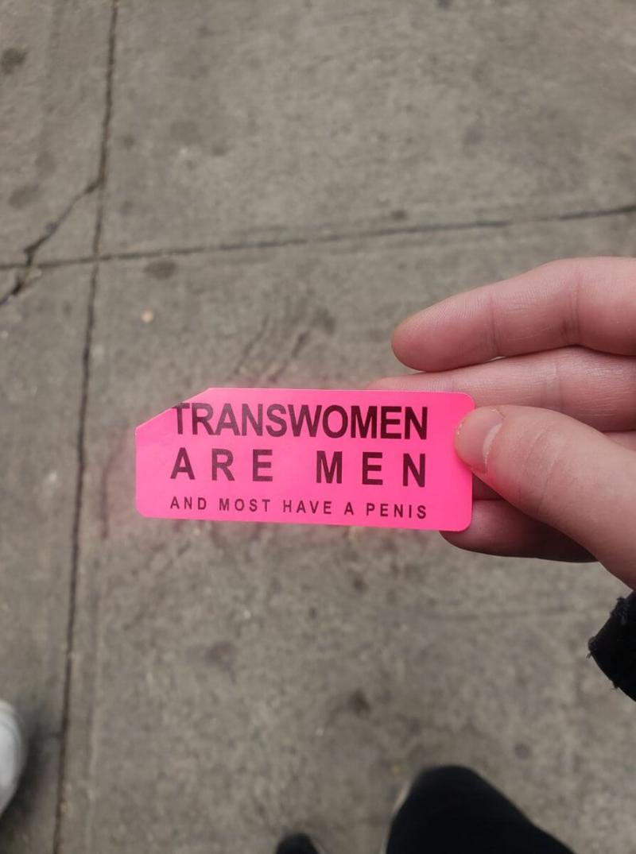 Simon-chartrand-trans-boyculture
