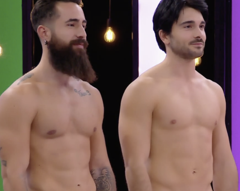Naked-attraction-italia-boyculture