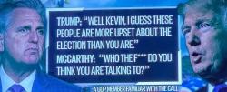 Kevin-mccarthy-trump-impeachment-boyculture