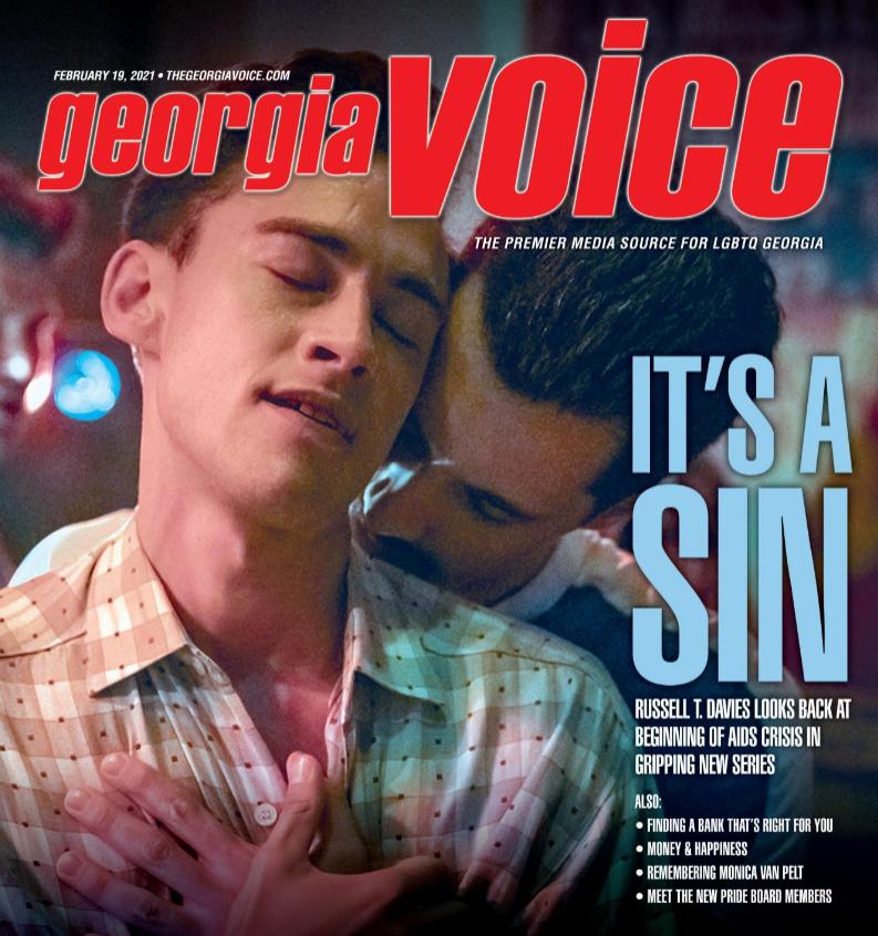 Its-a-sin-gay-boyculture
