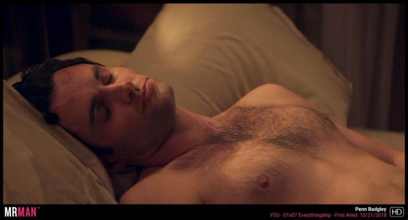 Shirtless-gay-hairy-chest-boyculture-penn_badgley_bcb73e_infobox-1024x552
