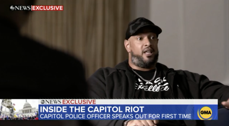Harry-dunn-capitol-riot-racism-boyculture