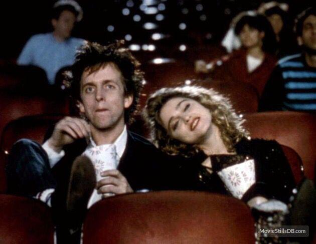 Madonna-susan-popcorn-boyculture