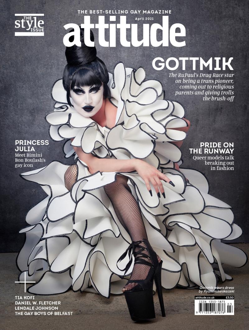 Gottmik-transphobes-boyculture