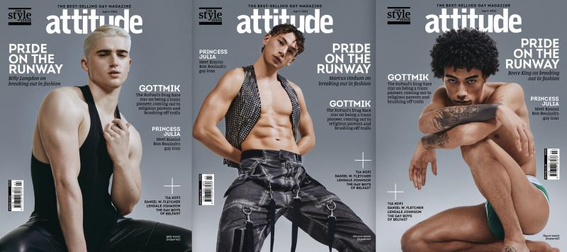 Male-models-attitude-gay-boyculture