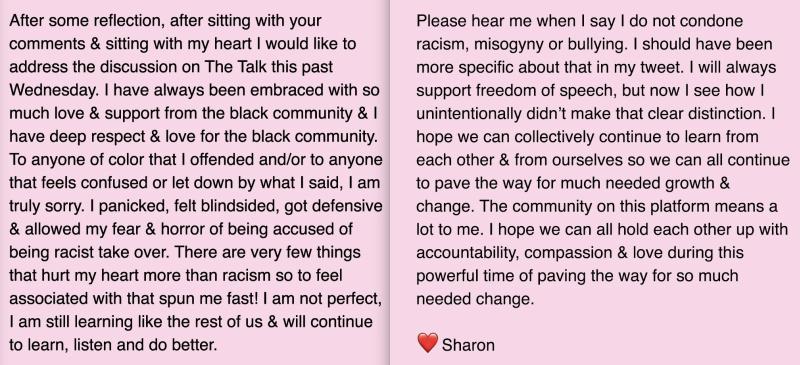 Sharon-osbourne-piers-morgan-boyculture