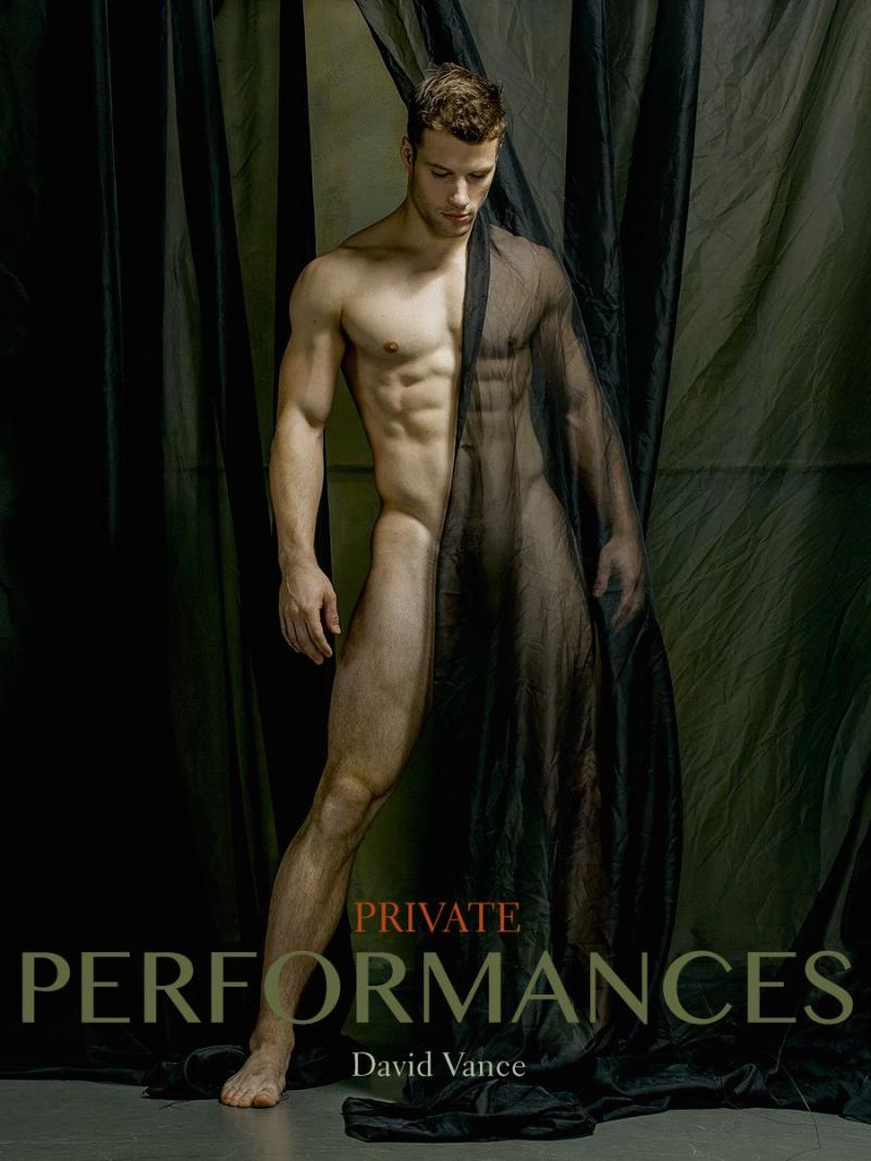 David-vance-private-performances-book-boyculture