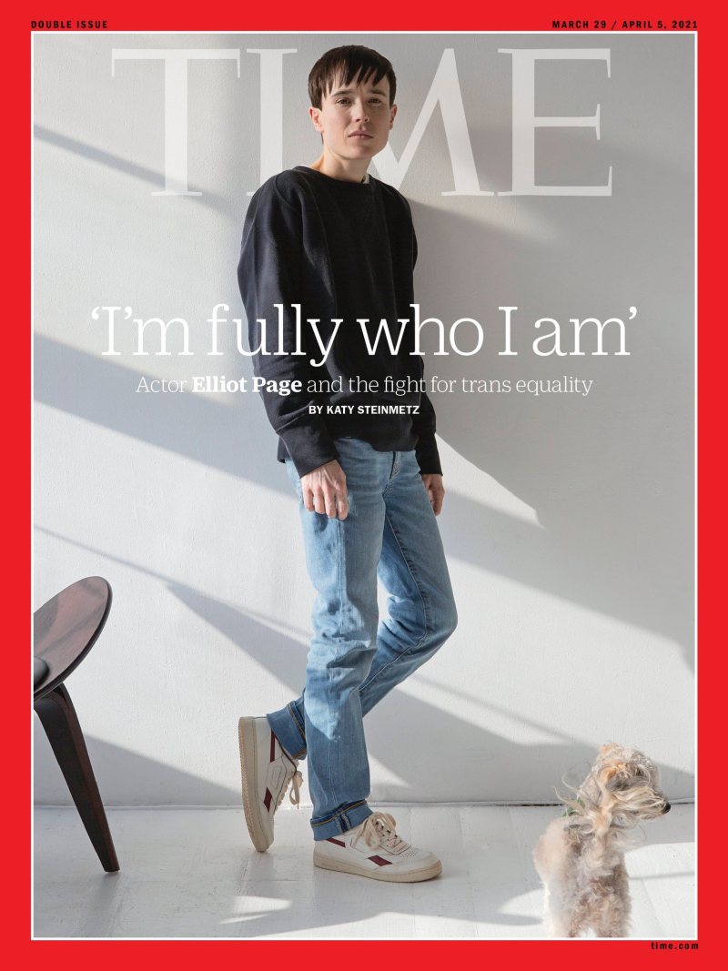 Elliot-page-time-transgender-boyculture