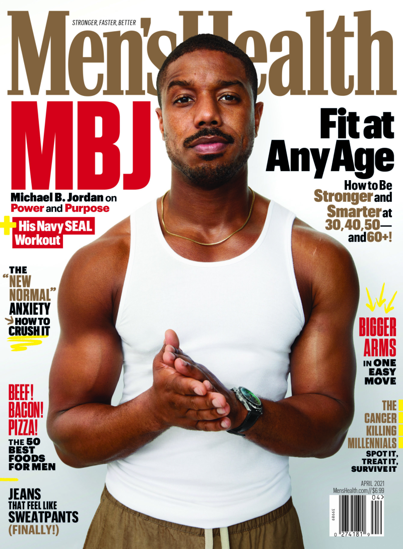 Men-health-michael-b-jordan-muscles-biceps-boyculture