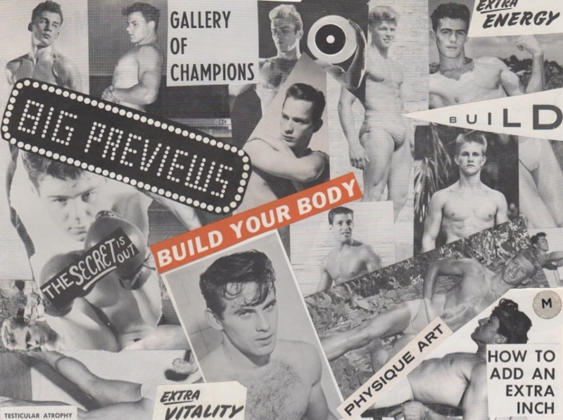 Matthew-Rettenmund-beefcake-physique-shirtleds-art-collage-boyculture