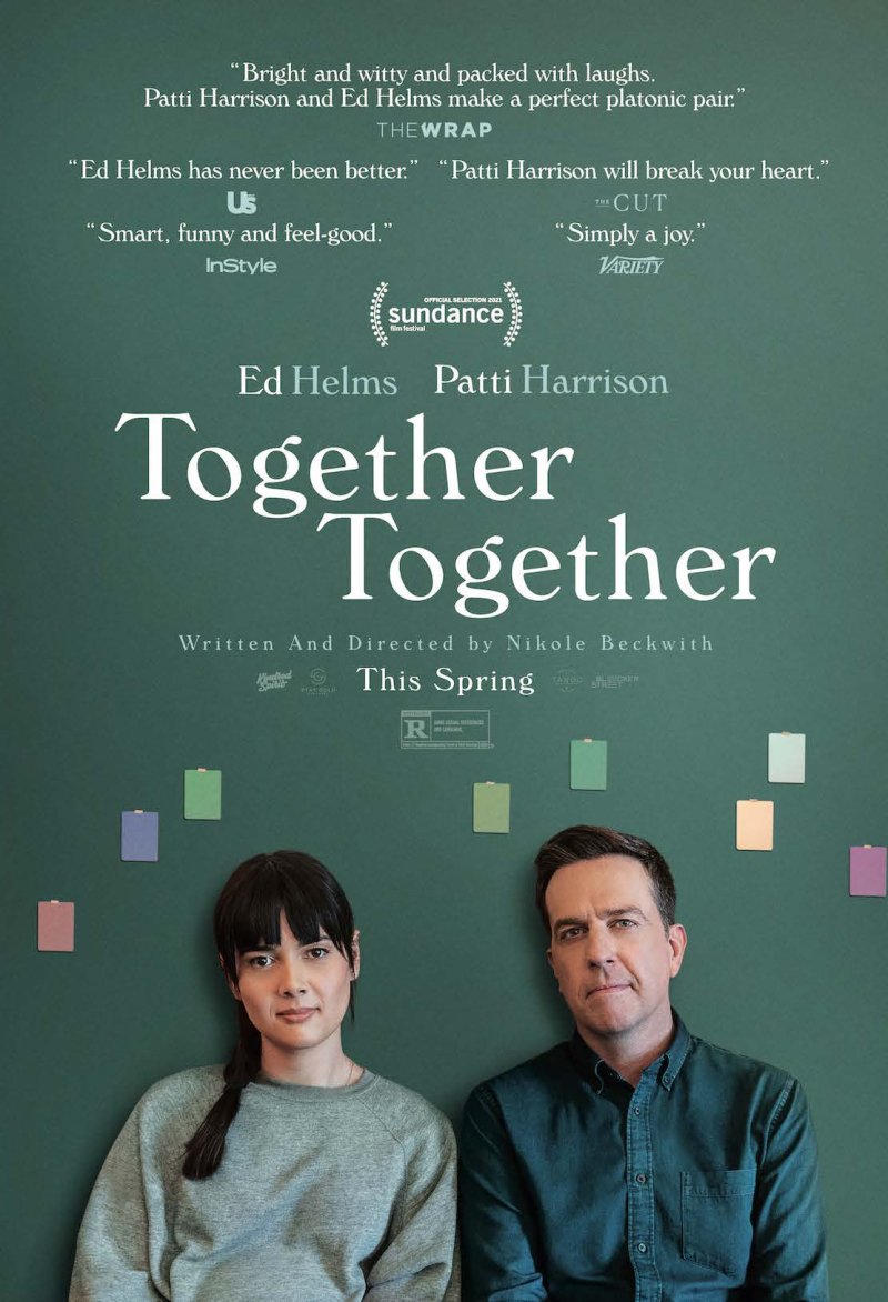 Together-forever-poster-boyculture