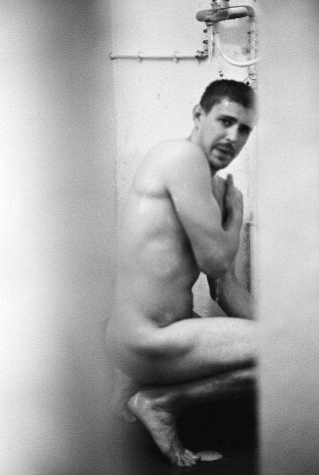 Chris-lowell-shirtless-nude-boyculture