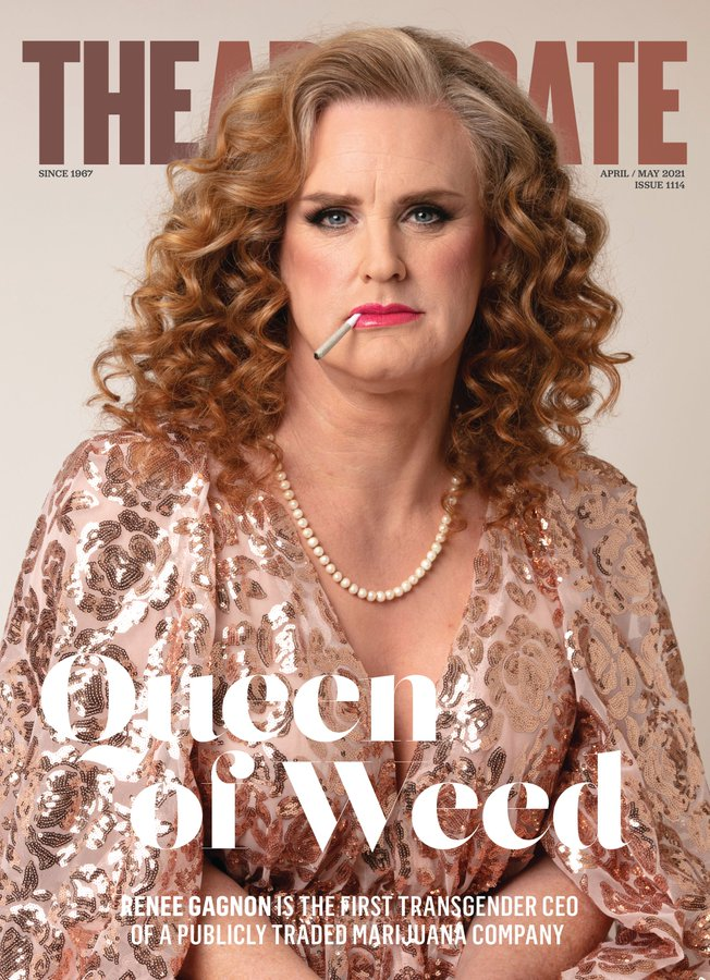 Queen-of-weed-renee-gagnon-boyculture-gay-trans-marijuana-advocate
