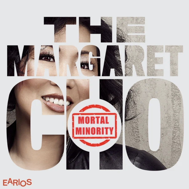 Margaret-Cho-podcast-boyculture