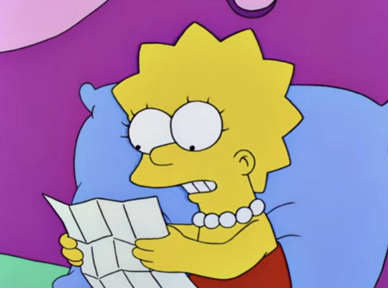 Lisa-simpson-gay-boyculture
