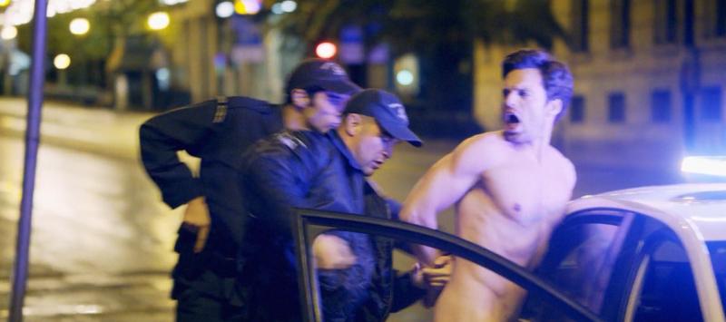 Sebastian-stan-nude-boyculture