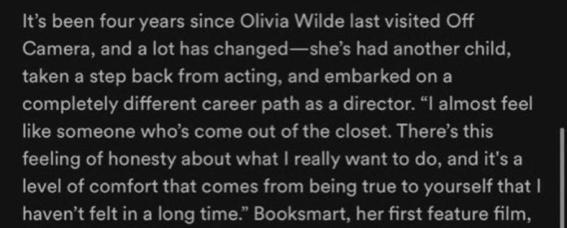 Olivia-wilde-2-boyculture