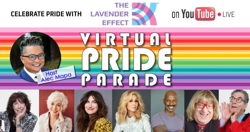 Virtual-gay-pride-parade-boyculture