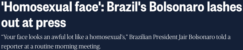 Bolsonaro-gay-face-boyculture