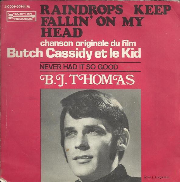 BJ-Thomas-boyculture