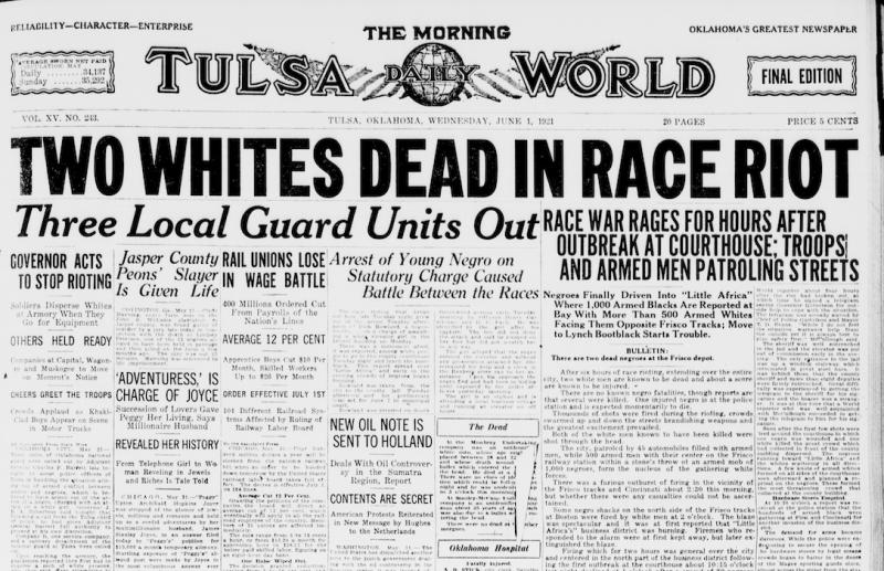Tulsa-massacre-boyculture