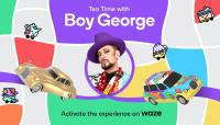 Boy-George-Waze-gay-pride-Spotify-boyculture