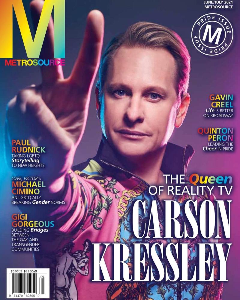 Carson-Kressley-Metrosource-NY-gay-Pride-boyculture