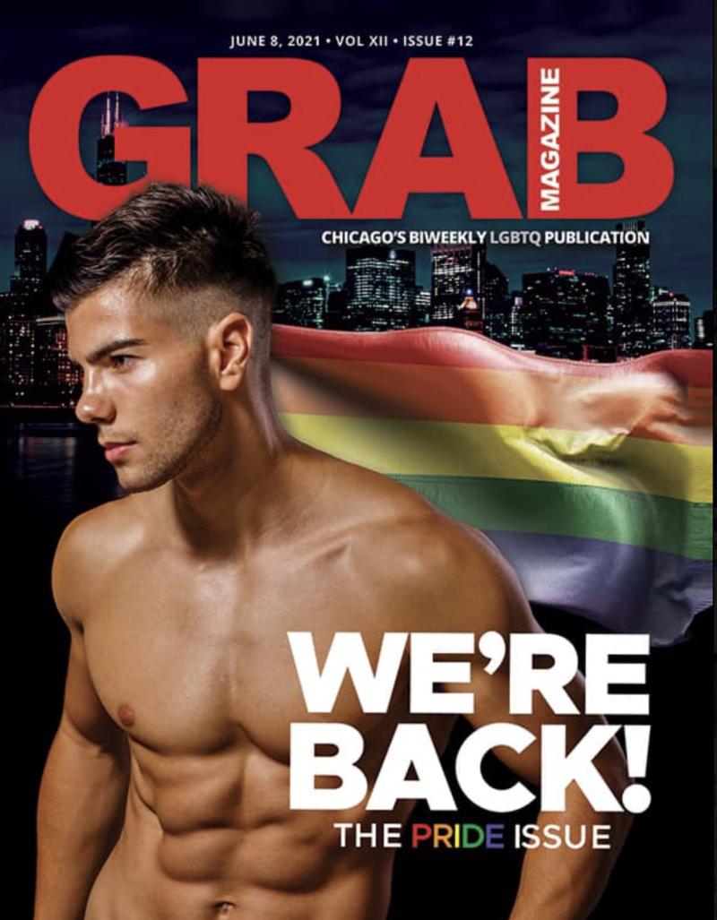 Grab-gay-magazine-abs-boyculture