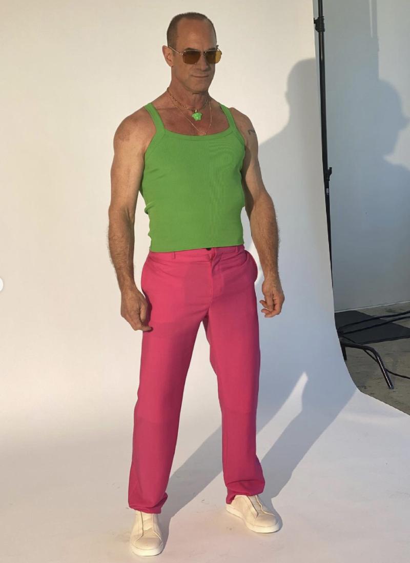Chris-Meloni-boyculture