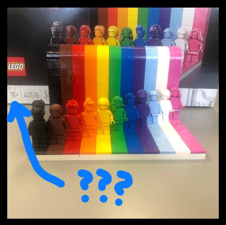 Pride-lego-gay-lgbtq-boyculture