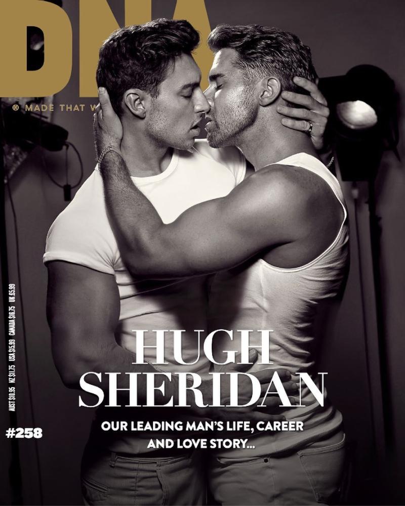 Hugh-Sheridan-gay-DNA_boyculture