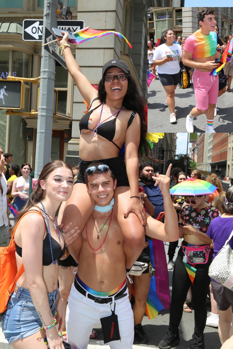 IMG_6913 gay pride 2021 boyculture