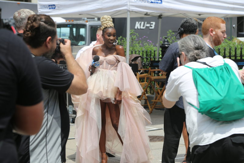 IMG_6810 Angelica Ross boyculture