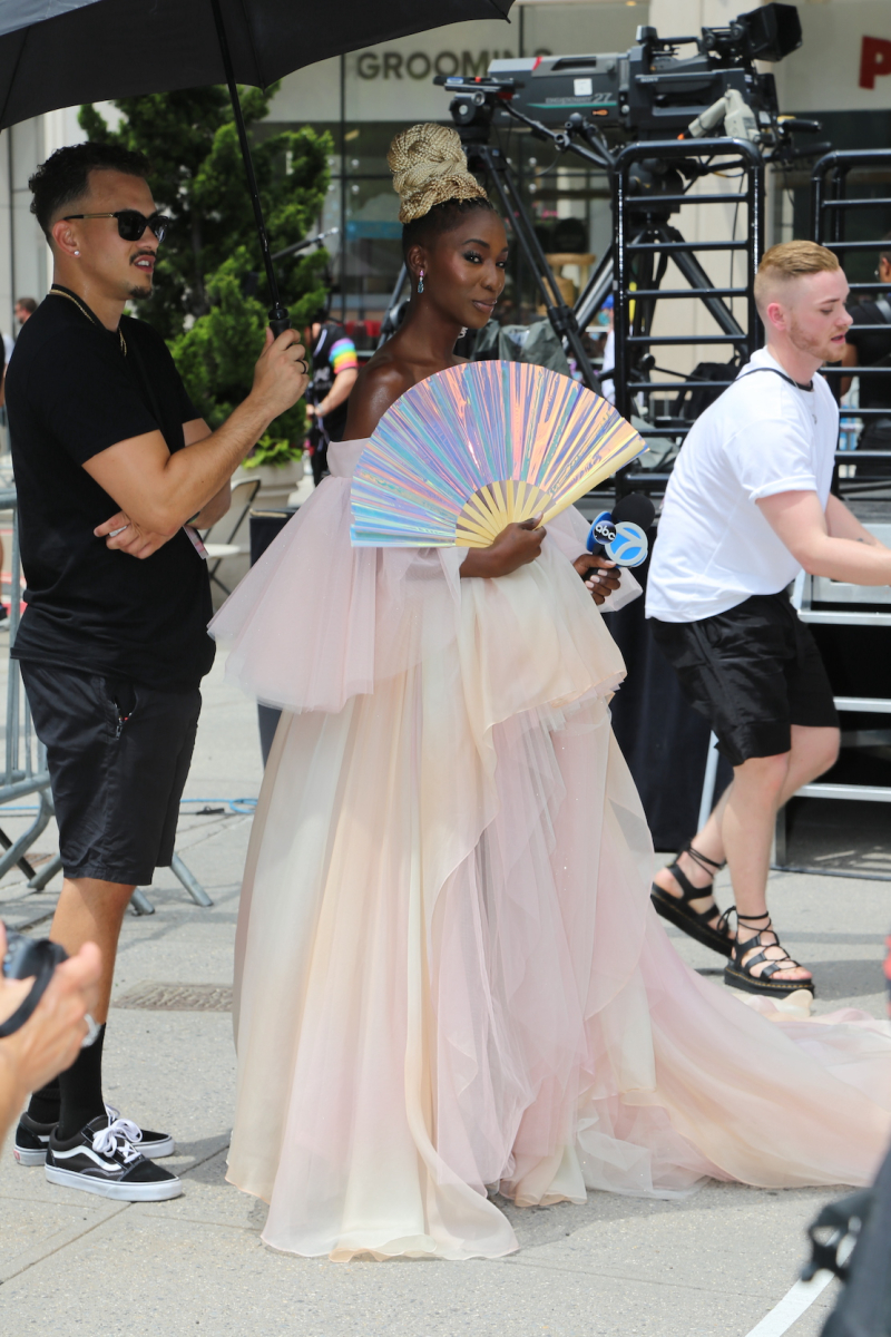 IMG_6839 Angelica Ross gay boyculture pride