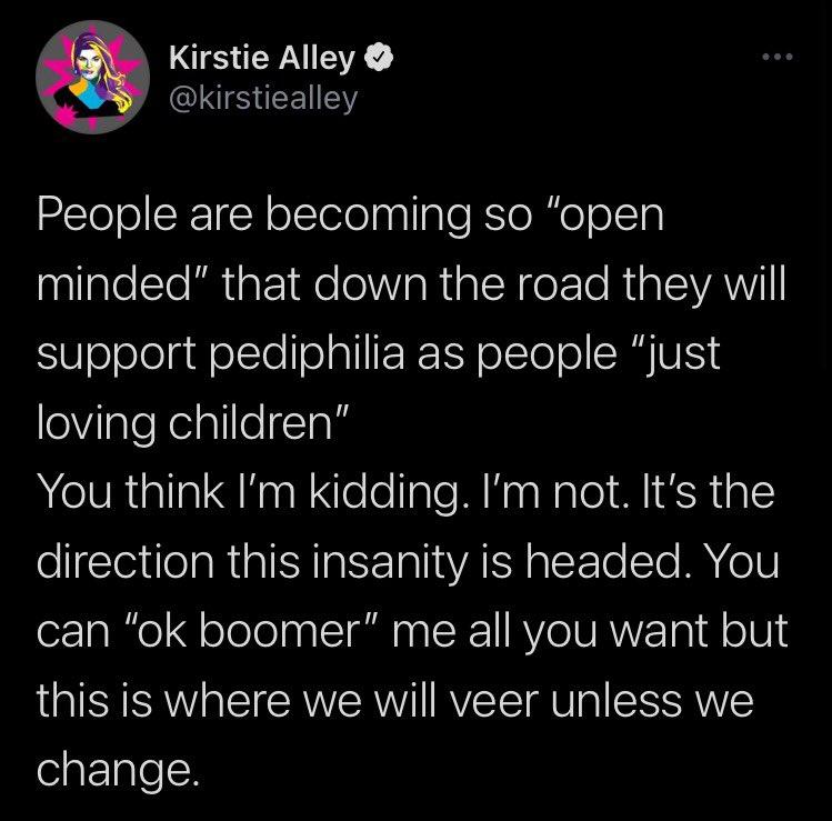 Kirstie-alley-boomer-pedophilia-boyculture