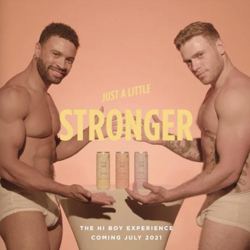 Stronger-kenworthy-boyculture