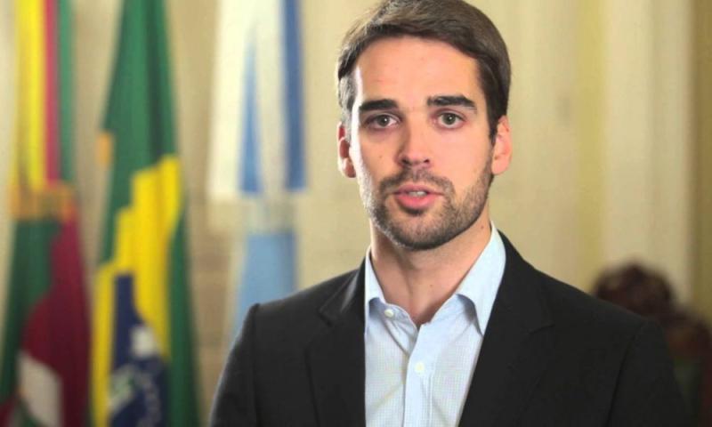 Eduardo-leite-video-still-brazil-gay-boyculture