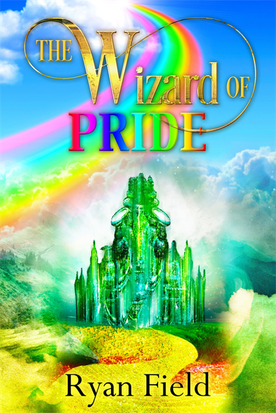Boyculture-The Wizard of Pride-large.jpg
